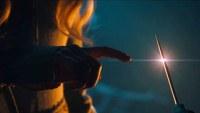 3D-лента «Малефисента»: первый трейлер с Анджелиной Джоли