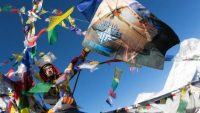 World of Warplanes в Гималаях: воздух наш!