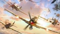 World of Warplanes Assistant: вся информация на экране смартфона