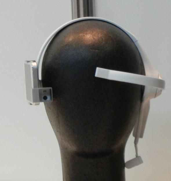Камера neurocam