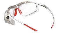 Надеваемые очки-дисплеи: революция на носу. Дайджест