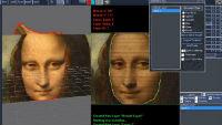 2D/3D-конвертер Gimpel3D: теперь с открытым исходным кодом