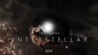 Официальный трейлер к 3D-фильму К. Нолана «Межзвездный»