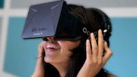 $75 млн на выпуск розничной версии Oculus Rift