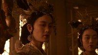 3D-фильм «Последний император» выйдет на дисках Blu-ray 3D