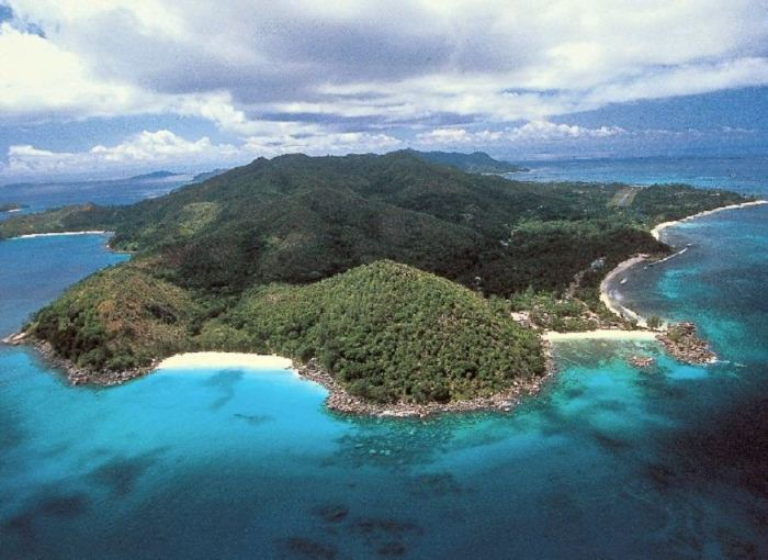 Дайвинг на острове Кокос – в YouTube стерео 3D-видео