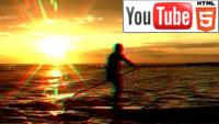 Контент-сервис 3D Content Hub: реклама на YouTube стерео 3D