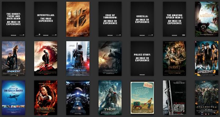 IMAX, Россия и 3D-кино: Хью Мюррей отвечает на вопросы Total3D.ru