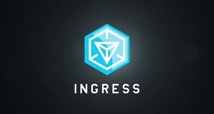Ingress для Google Glass: игра-стратегия с дополненной реальностью