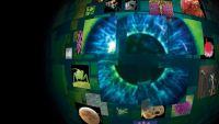 «Загадки невиданной планеты»: увидеть невозможное в стерео 3D