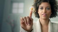 Intel RealSense: «человеческое» зрение для техники нового поколения