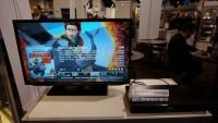 СЕS 2014: медиаплеер Dune HD Base 3D и Dune HD TV-303D