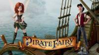 «Феи: загадка пиратского острова 3D»: российская озвучка