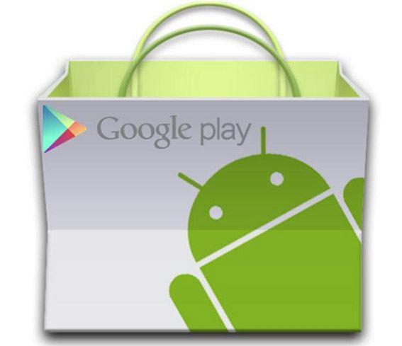 Больше возможностей Smart-ТВ с новыми ОС Android и webOS