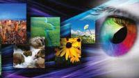 3DMedia: универсальная экосистема для работы со стерео 3D-контентом