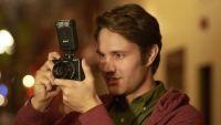 Компакт-камеры Sony Cyber-shot 2014 года: детали и спецификации