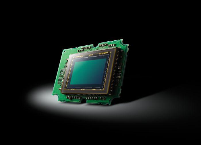 Panasonic Lumix DMC-GH4 с поддержкой съёмки в 4K: подробности о новинке