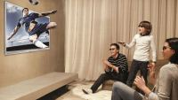Аналитика: 4K-телевидение появилось вовремя, эпоха 3D ещё впереди