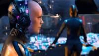 Трейлер к фантастическому 3D-боевику «Восход Юпитер»