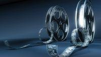 Morgan Stanley: прогноз развития 3D-киноиндустрии на 2014 год