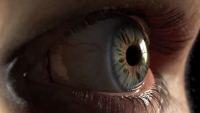 «Eye Piece» на YouTube: какой должна быть трёхмерная анимация