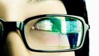В MIT изобрели новую технологию производства прозрачных дисплеев