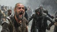 Премьера фильма «Ной»: в стерео 3D ленту покажут не всем