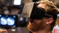 $2 млрд за виртуальную реальность: Facebook приобрела Oculus VR