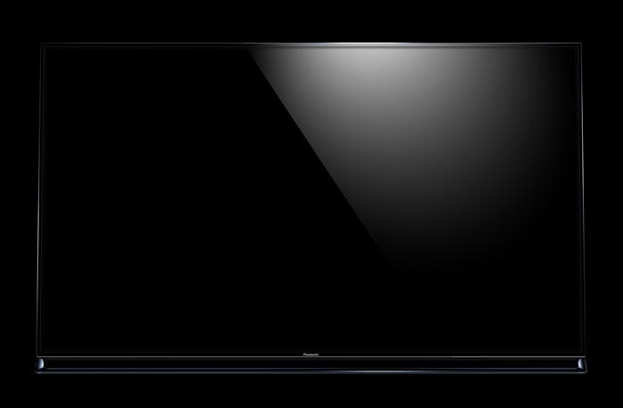 Life+ Screen: новое поколение Smart-ТВ от Panasonic