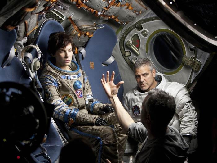 Жан-Пьер Жёне: почему Голливуд «убивает» 3D
