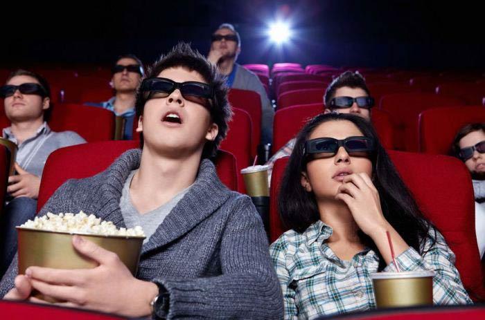 Жан-Пьер Жёне (Jean-Pierre Jeunet) : почему Голливуд «убивает» 3D