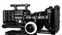 Phantom Flex4K, 2K Flex и Miro LC320S: камеры для сверхскоростной съёмки