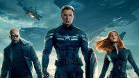 3D-фильм «Первый мститель: Другая война»: всё о главных героях