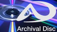 Archival Disc от Sony и Panasonic: будущее оптических дисков ёмкостью до 1 Тбайт