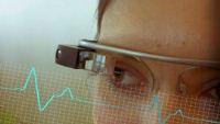 Здоровье: Google Glass поможет врачам скорой помощи