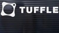 Сервис Tuffle: цифровые воспоминания для Apple iPhone