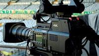 NAB 2014: софт, камеры и обновления от Sony для производства 4K-видео
