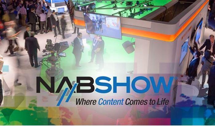 Sony Vegas Pro 13: больше возможностей для редактирования видео