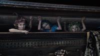 3D-фильм«Малефисента»: интересные факты о съёмках