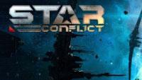 Star Conflict: теперь с поддержкой очков виртуальной реальности Oculus Rift