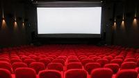 Будущее кинотеатров: новые мощные 3D-проекторы Barco, Christie и NEC