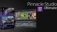 Corel Pinnacle Studio, обновление 17.3: существенные доработки
