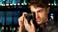 Компактная камера Sony Cyber-shot RX100 III: спецификации и нюансы