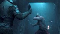 Трейлер к 3D-боевику Джеймса Ганна «Стражи Галактики»