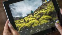 Lightroom Mobile: инструменты для обработки фото теперь и на iPad