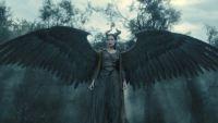 Малефисента 3D: российская премьера. Фото, видео, постеры, подробности