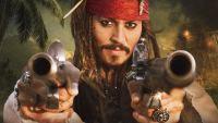 Продюсер Джерри Брукхаймер – о фильме «Пираты Карибского моря: Мертвецы не рассказывают сказки»