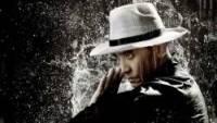 Китайская драма «Великий мастер» будет конвертирована в 3D