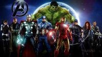 Мстители: Эра Альтрона (Avengers: Age Of Ultron): со съёмочной площадки
