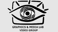 Почему болят глаза от 3D-фильмов №5: новая аналитика от VQMT3D (Обновлено)